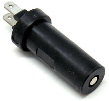 ZF4HP22 / ZF4HP24 / ZF5HP24 / ZF5HP30 Transmission Output Speed Sensor (99361)*