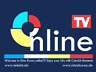 IStar Korea OnlineTv Verlängerung Code / 12 Monate Gültig/12 Months Subscription