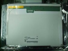 "1 pc new HV150UX1-100 INDUSTRIAL 1600X1200 15 ""LCD display  #TT2"