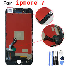 "BK For iPhone7 4.7""Screen Glass LCD Touch Replacement Display Assembly Digitizer"