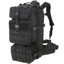 Maxpedition PT1054B Gyrfalcon Backpack - Black