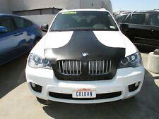 Colgan T-Style Hood Bra Mask Fits BMW X5 2011 2012 2013 11 12 13