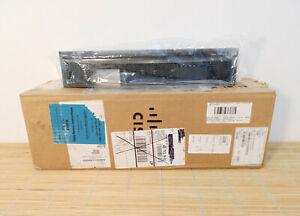 Neu Cisco 2921-51-FANASSY Cisco 2921/2951 Fan Assembly and Bezel New Open Box