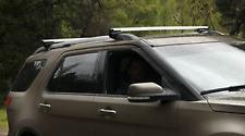 Genuine Ford Roof Cross Bar Kit VDL2Z-7855100-A