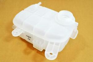 Véritable Opel Mokka (Pour : Chevrolet Trax) Radiateur Tête Tank Neuf 95380033