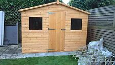 SHEDS 10x8 ****FREE DELIVERY & ERECTION****