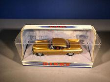"Dinky-Matchbox: Modellauto 1:43  DY-26 ""Studebaker Golden-Hawk"""