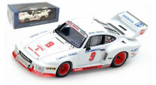 Spark 43SE78 Porsche 935 #9 'Dick Barbour' Winner 12H Sebring 1978 - 1/43 Scale