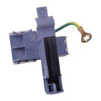 Waschmaschine Deckelschalter fit für Whirlpool Kenmore Roper Estate WP8318084