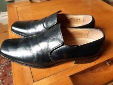 Mercanti Fiorentini Mens Slip On Shoes Size 10