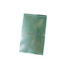 2pcs 9x15cm Double Side Board Diy Prototype Paper Pcb 16mm Cheaper New