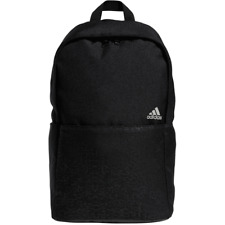ADIDAS 3 STRIPES SPORTS GYM TRAINING GOLF BACKPACK TRAVEL BAG / NEW FOR 2019