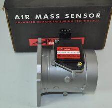 Python Injection Air Mass Sensor Flow Meter Part# 812-623  Audi