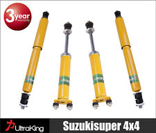 Ford Falcon XK XL XP XR XT XY XW XA XB XC XD Lowered Gas Shock Absorbers