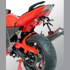 Passage de roue éclairage Support ERMAX Kawasaki Z 750 S 2005/2006 05-06 Brut