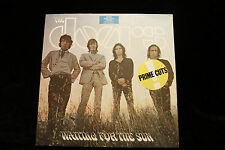 The Doors WAITING FOR THE SUN LP - SEALED MINT 1973 42 041 (EKS 74024) GERMANY