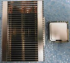 Fujitsu Primergy TX200 S6 CPU+Kühler Upgrade Xeon E5506 QC 2,13 Ghz A3C40104545