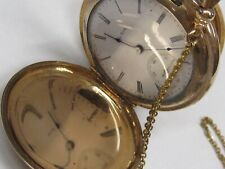 Amazing Case Is Mint 1 1/2 Inch New listing