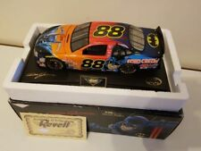 Revell Ford Diecast Sport & Touring Cars