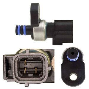 Transmission Governor Pressure Sensor Transducer 45RFE 545RFE 68RFE New 5-45