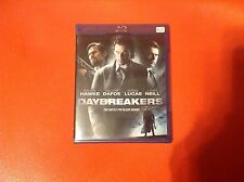 Blu-ray Daybreakers sealed