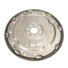 Ford Lincoln Automatic Transmission Flywheel Drive Plate OEM NEW 4C3Z6375AA