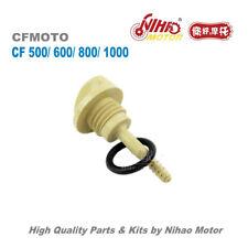 TZ-32 CF250 CF500 Dip Rod CFMoto Parts CF188 250cc /500cc CF MOTO ATV UTV Quad