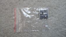 Crestron TSW-560 / 760 / 1060 Touchscreen Security Latch