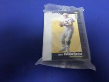 1995 UPPER DECK, SILVER SET, YOU CRASH THE GAME ,C-1 TO C-30, NEW IN SEALED PACK