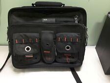 Oakley Tactical Field Gear 20-51242-0 Molle Laptop Computer Bag Messenger Style