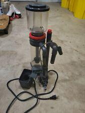 Coralife Super Skimmer Needle Wheel Protein Skimmer for tanks up to 125 g