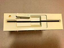"Toshiba ND-0802GR 5.25"" Vintage IDE Floppy Disk Drive - Working!"