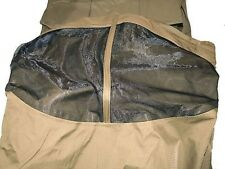 USMC Gore Tex Improved Bivy Cover 3 Season Coyote Brown Brand New!!