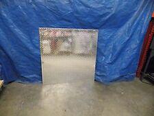 "Professional Aluminum Tread Plate 1/16"" x 48"" x 48"" Alloy 3003"