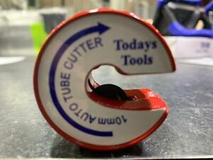 10mm Fast Kut Copper Tube Cutter