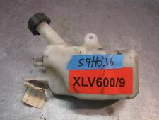 HONDA XL600V XL600 TRANSALP EXPANSIEVAT COOLING RESERVOIR TANK 19110-MAW-760