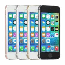 Apple iPhone SE 16/64GB AT&T Locked 4G LTE Smartphone