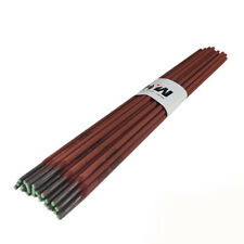 """Stick electrodes welding rod E6010 3/32"""" 2 lb Free Shipping!"""