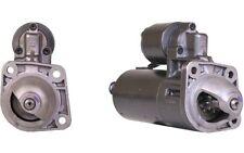 CEVAM Motor de arranque 1,4kW 12V ALFA ROMEO 90 GTV 75 GIULIETTA SPIDER 3604