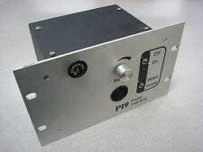 USED Renishaw P19 CMM Probe Interface Unit