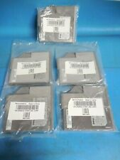 Dell Latitude MPF82E Internal Laptop Floppy Disk Drive Module 0Y6933 (Lot of 5)