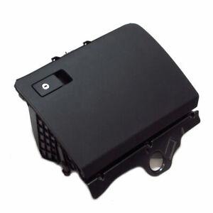 VW Passat 3C B6 Glove Box Control Panel Box Right With USB Interface