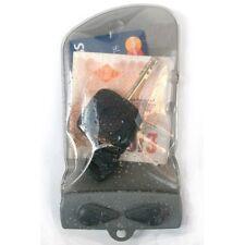 Aquapac Waterproof Keymaster Card Asthma Pump Case Outdoors Protection AQ608