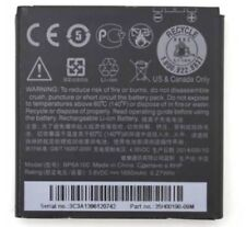 BP6A100 Battery HTC Desire 300 301 301e Z3 35H00190-09M