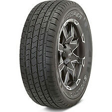 24575r16 111t Coo Evolution Ht Owl Tire Set Of 4 Fits 24575r16