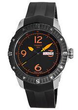 New Tissot T-Navigator Automatic Men's Watch T062.430.17.057.01