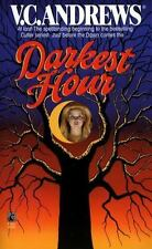 Darkest Hour by V.C. Andrews (Paperback)