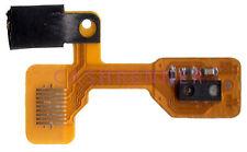 En un de Flex interruptor tecla botón Power Button key HTC One Mini m4