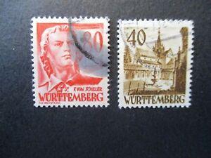 1862 Greece S# 16, 1 Lepta Brown MH OG  *