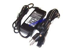 New Original HP Compaq AC Adapter 393955-001 For ZE4000 ZE5000 Series 90W OEM